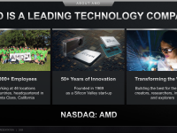 AMD_Corporate_Presentation_July_2020_5