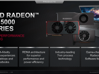 AMD_Corporate_Presentation_July_2020_50