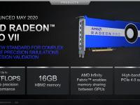 AMD_Corporate_Presentation_July_2020_52