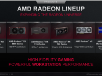 AMD_Corporate_Presentation_July_2020_53
