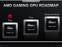 AMD_Corporate_Presentation_July_2020_54