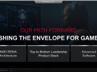 AMD_Corporate_Presentation_July_2020_55