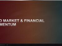 AMD_Corporate_Presentation_July_2020_56