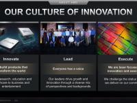 AMD_Corporate_Presentation_July_2020_6