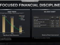 AMD_Corporate_Presentation_July_2020_60