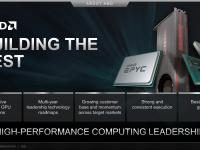 AMD_Corporate_Presentation_July_2020_61