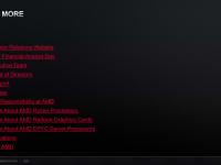 AMD_Corporate_Presentation_July_2020_63