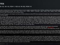 AMD_Corporate_Presentation_July_2020_65