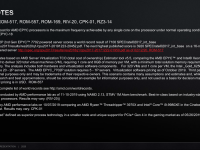 AMD_Corporate_Presentation_July_2020_66