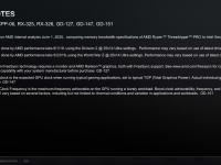 AMD_Corporate_Presentation_July_2020_69