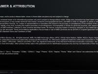 AMD_Corporate_Presentation_July_2020_74