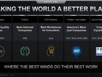 AMD_Corporate_Presentation_July_2020_8