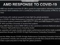 AMD_Corporate_Presentation_July_2020_9