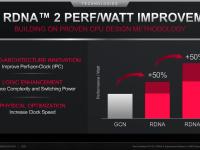 AMD_Corporate_Presentation_Juni_2020_15