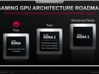 AMD_Corporate_Presentation_Juni_2020_16