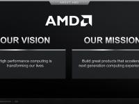 AMD_Corporate_Presentation_Juni_2020_3