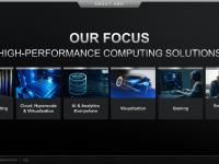 AMD_Corporate_Presentation_Juni_2020_4