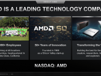 AMD_Corporate_Presentation_Juni_2020_5