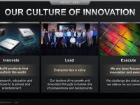 AMD_Corporate_Presentation_Juni_2020_6