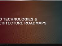 AMD_Corporate_Presentation_Juni_2020_9