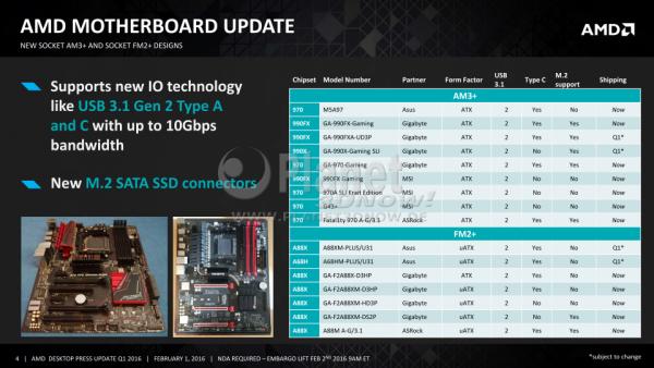 04-AMD-Desktop-1Q16