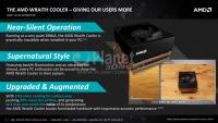 05-AMD-Desktop-1Q16