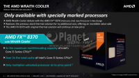06-AMD-Desktop-1Q16