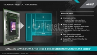 06 - AMD Embedded R-Series