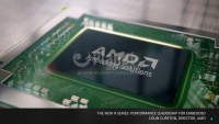 01 - AMD Embedded R-Series
