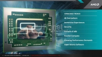 02 - AMD Embedded R-Series