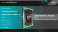 03 - AMD Embedded R-Series