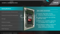12 - AMD Embedded R-Series