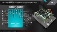 16 - AMD Embedded R-Series