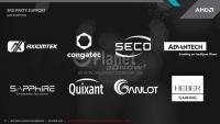 17 - AMD Embedded R-Series