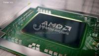19 - AMD Embedded R-Series