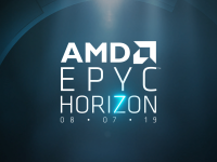 AMD_Epyc_Horizon_7_8_Seite_1