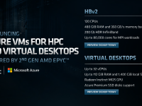 AMD_Epyc_Horizon_7_8_Seite_101