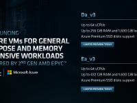 AMD_Epyc_Horizon_7_8_Seite_102