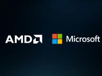 AMD_Epyc_Horizon_7_8_Seite_103