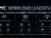 AMD_Epyc_Horizon_7_8_Seite_104