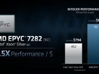 AMD_Epyc_Horizon_7_8_Seite_107