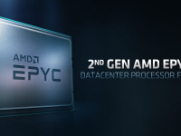 AMD_Epyc_Horizon_7_8_Seite_11
