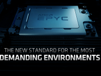 AMD_Epyc_Horizon_7_8_Seite_113