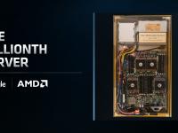 AMD_Epyc_Horizon_7_8_Seite_115