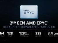 AMD_Epyc_Horizon_7_8_Seite_13