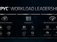 AMD_Epyc_Horizon_7_8_Seite_17