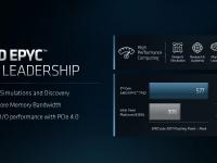 AMD_Epyc_Horizon_7_8_Seite_19