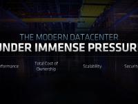 AMD_Epyc_Horizon_7_8_Seite_4