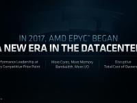 AMD_Epyc_Horizon_7_8_Seite_6