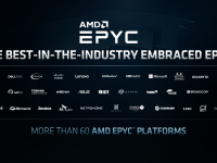 AMD_Epyc_Horizon_7_8_Seite_7